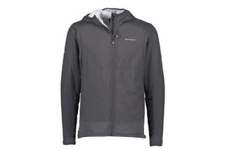 macpac pisa jacket